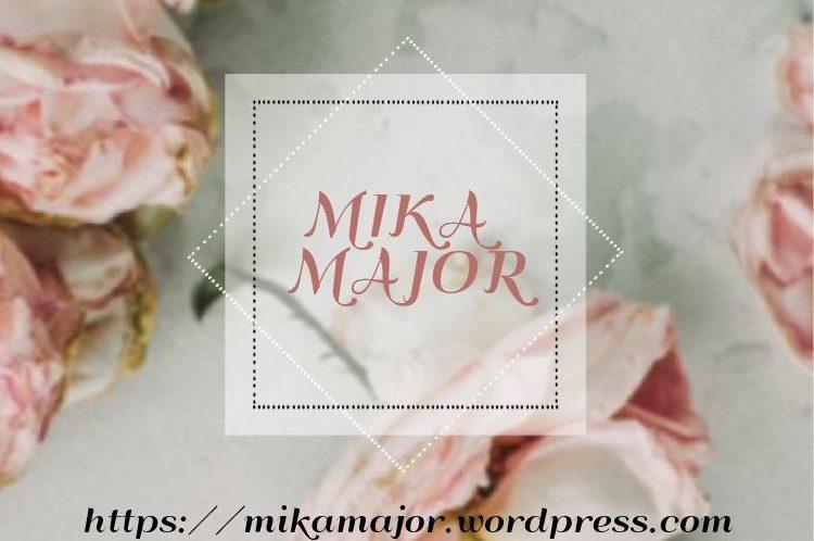 Mika Major